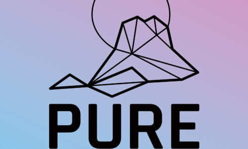 PURE IBIZA MUSIC!