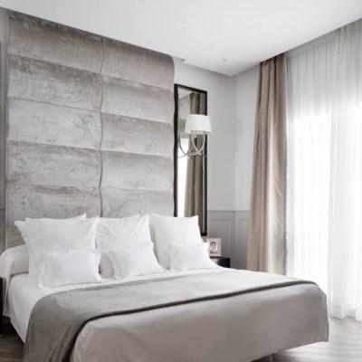 Hotel MiM Ibiza Es Vivé
