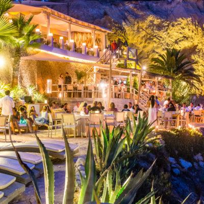 Amante Ibiza