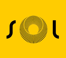 Restaurant Sol Cala Saona