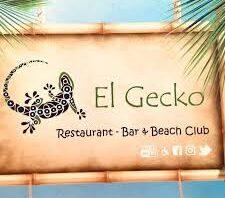 Gecko Beach Club Restaurant