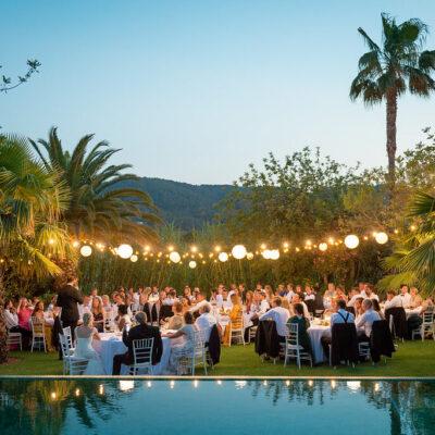 Ibiza Pure Events