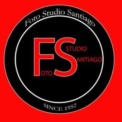 Photo Studio Santiago