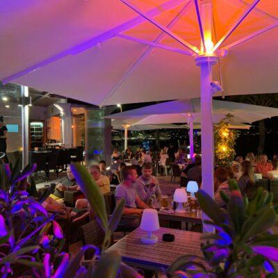 Prince Bar Lounge