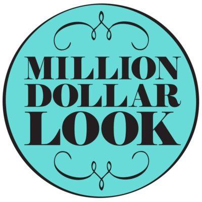Peluquería Million Dollar Look