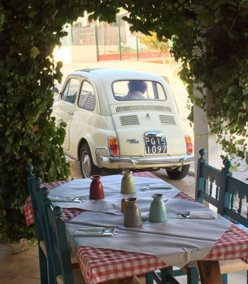 ibizadvisor_-_beach_-_es_figueral_-_where_to_eat_-_osteria_es_figueral