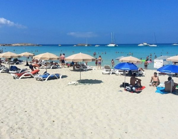 ibizadvisor_formentera_beaches_Platja_de_llevant_what_to_do