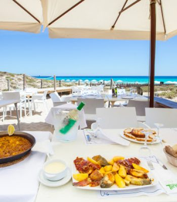 ibizadvisor_formentera_beaches_Platja_de_llevant_where_to_eat_restaurante_tanga